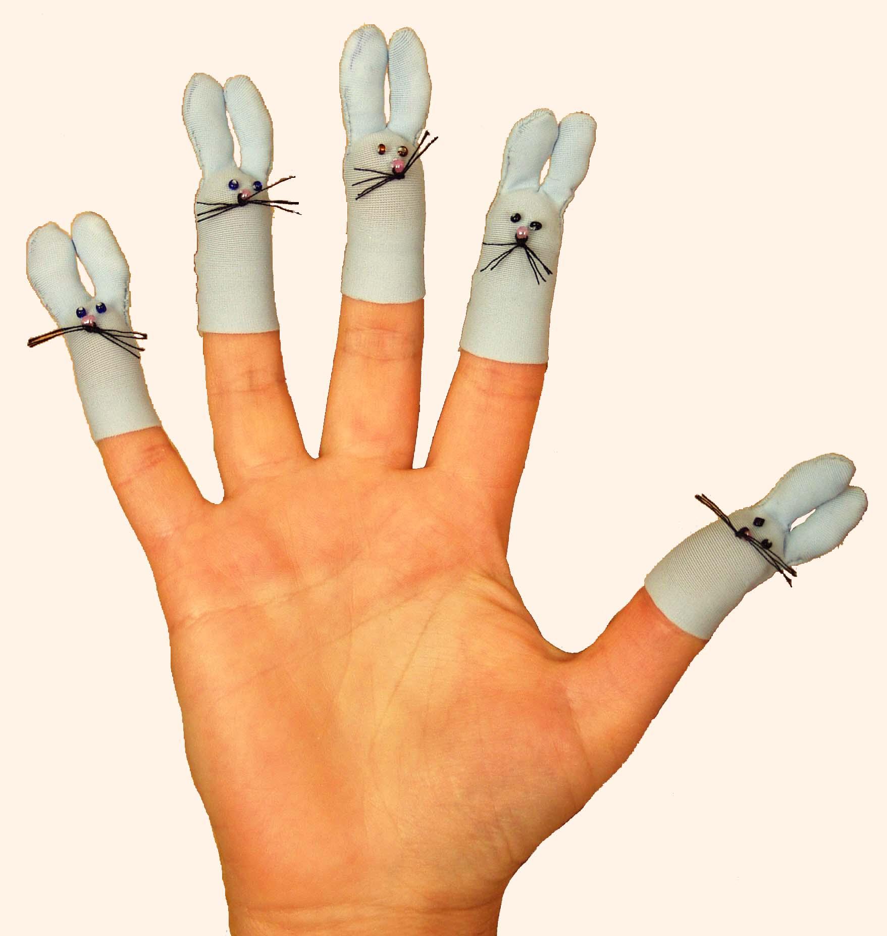 Приспособления своими руками для занятий онанизмом 14 фотография